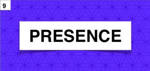 Presence 2014-05-22 om 19.49.24